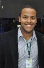 Mateus Rosa