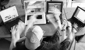 agile_development