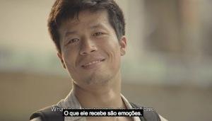 capa_gentileza