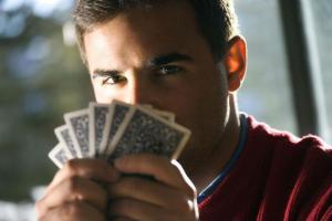 guy-poker-face-main